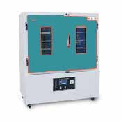 Industrial Forced Convection Oven II